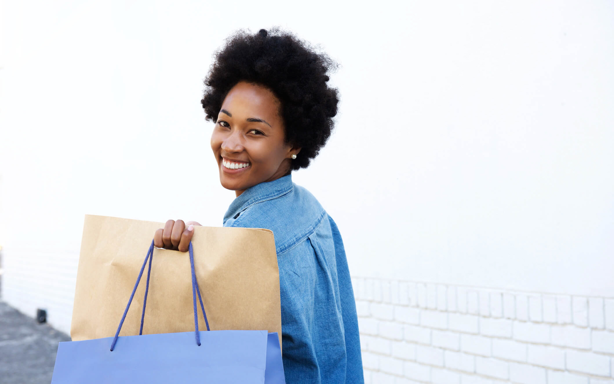 How to Create the Ultimate Shopping Experience In-Store and Online Accumula Blog