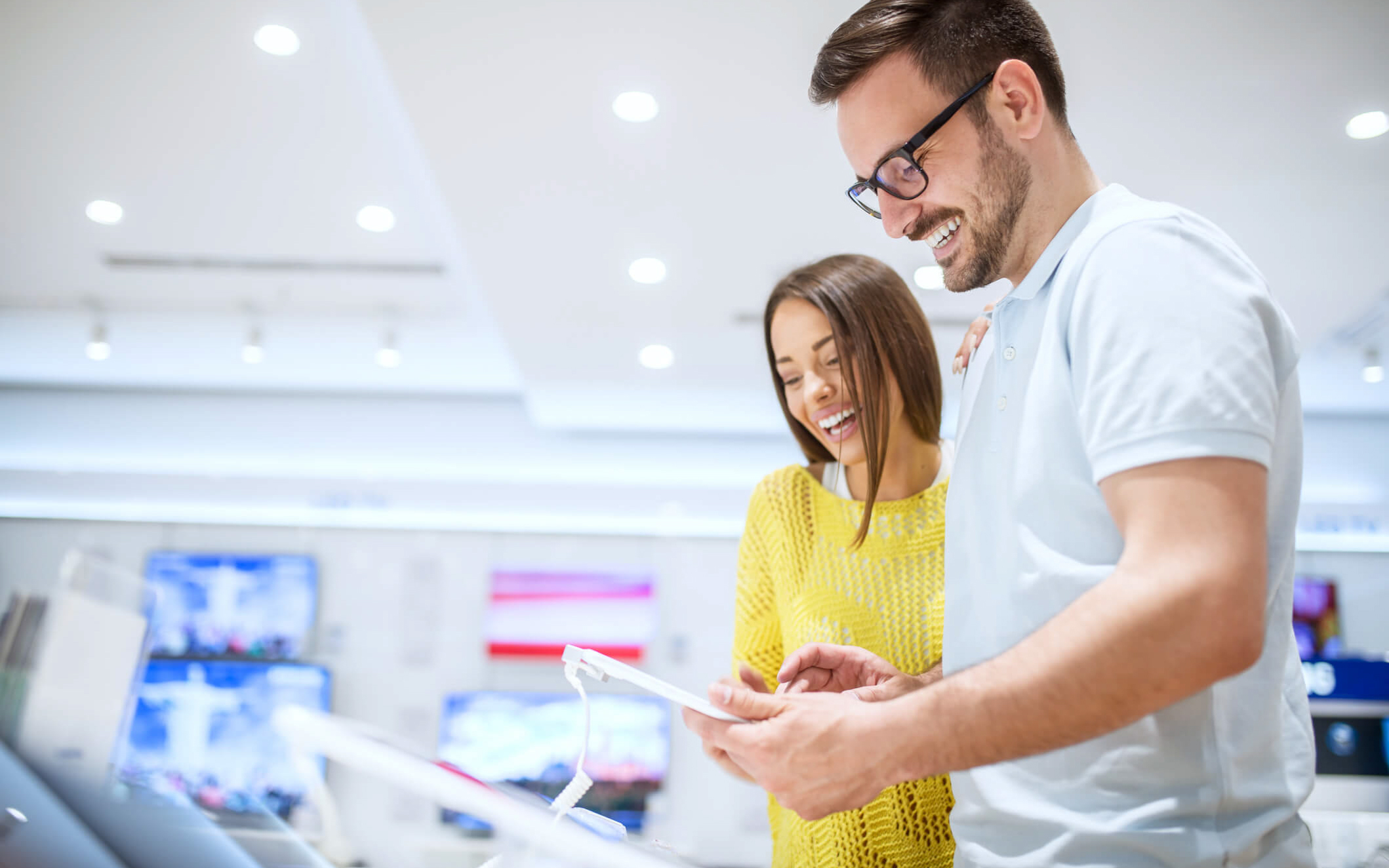 Phygital Retail - Another Buzzword or the Next Big Thing Accumula Blog