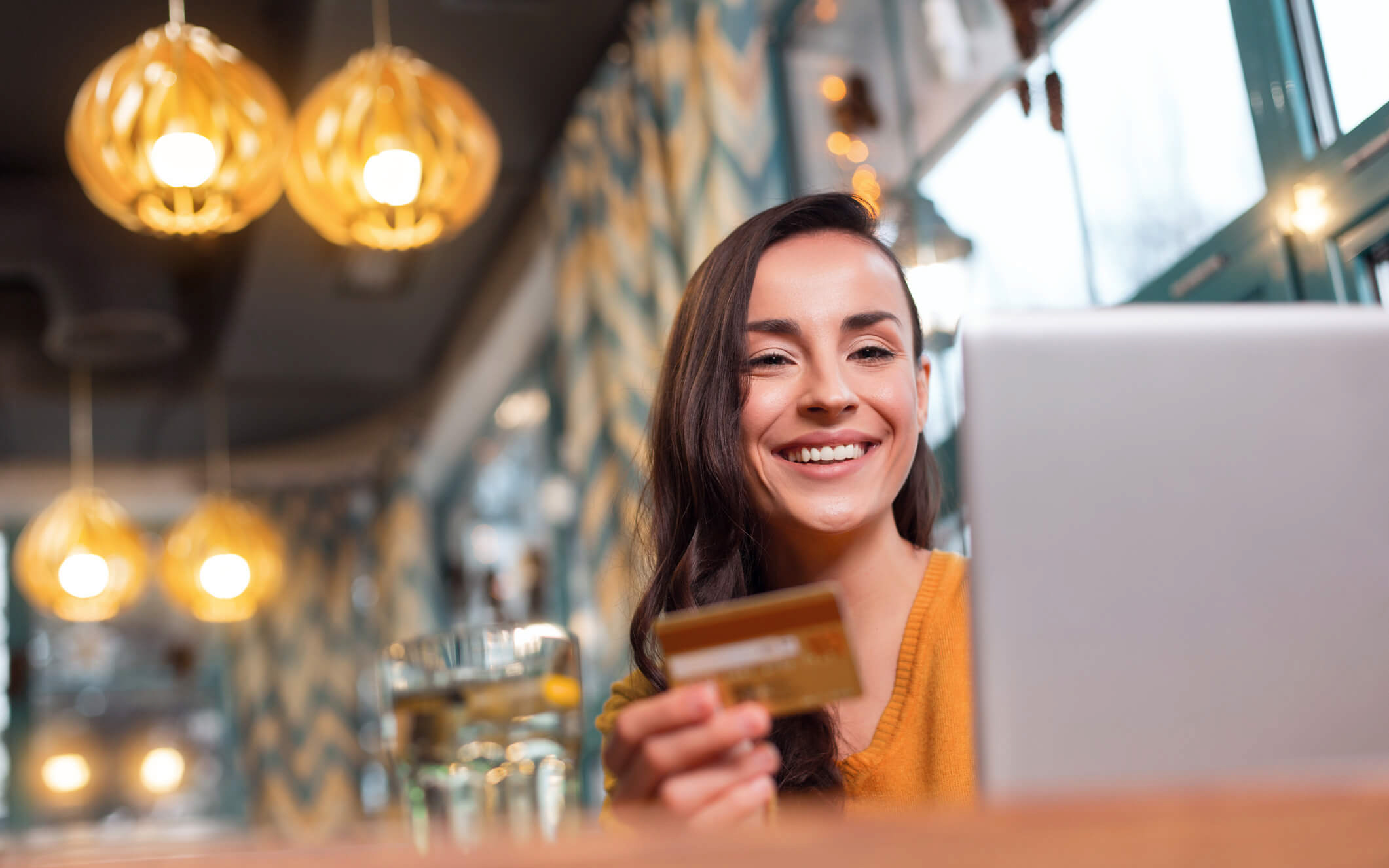 How to Create a Millennial-Approved Retail Experience Accumula Blog