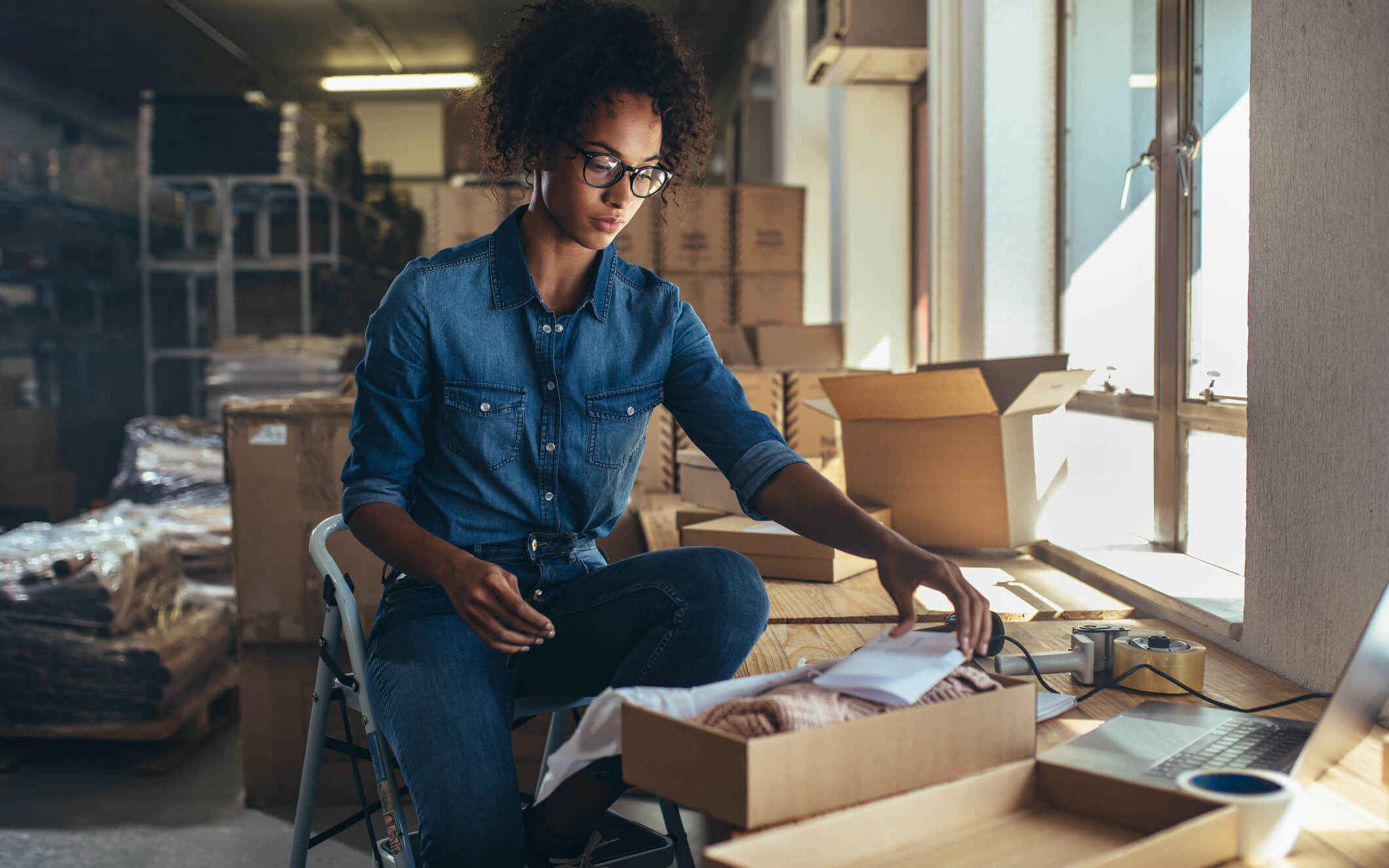 How to Simplify Boutique Operations to Save Time and Stress Less - Accumula Blog