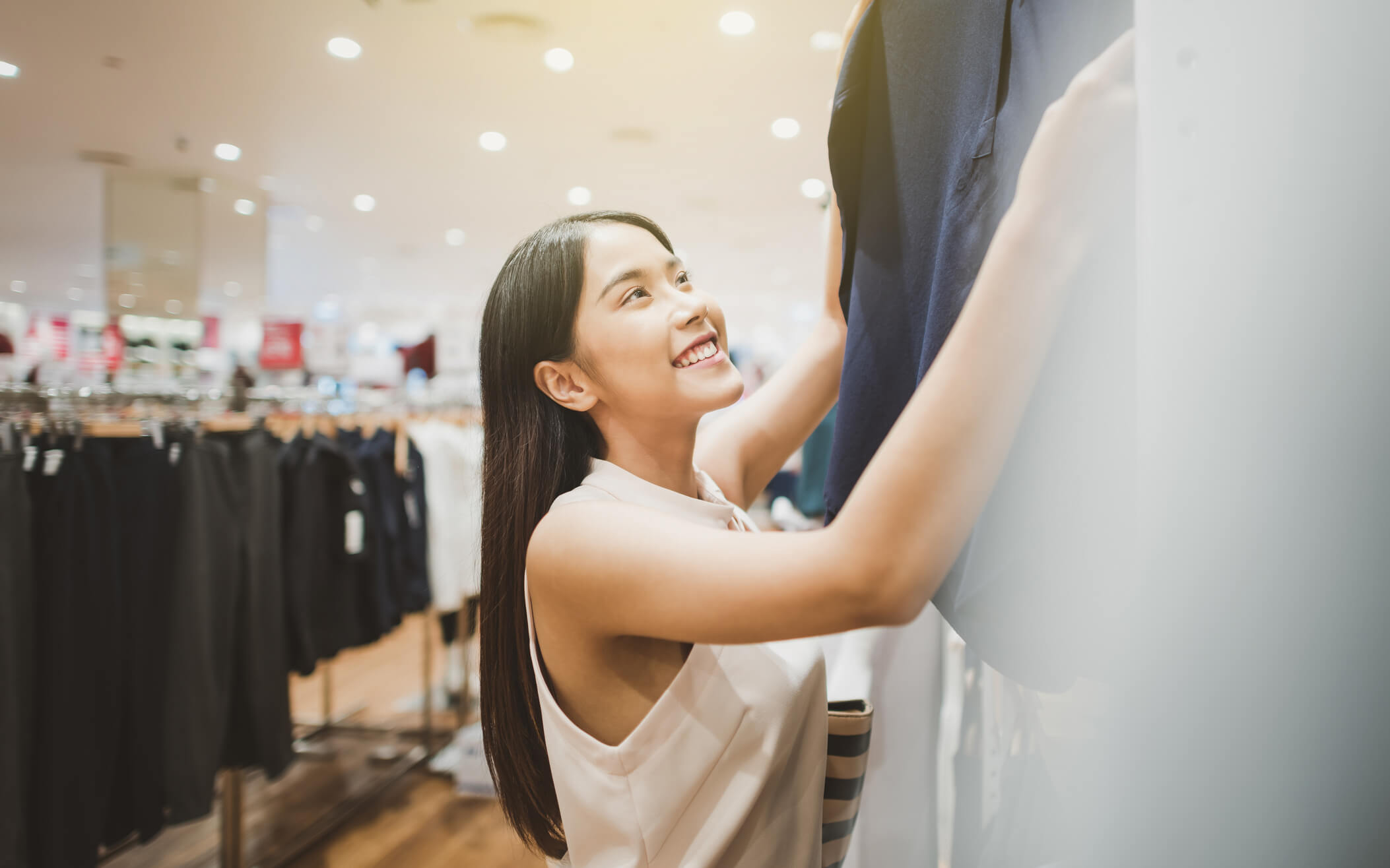 The Future of Retail: Orchestrating an Omnichannel Retail Customer Experience - Accumula Blog