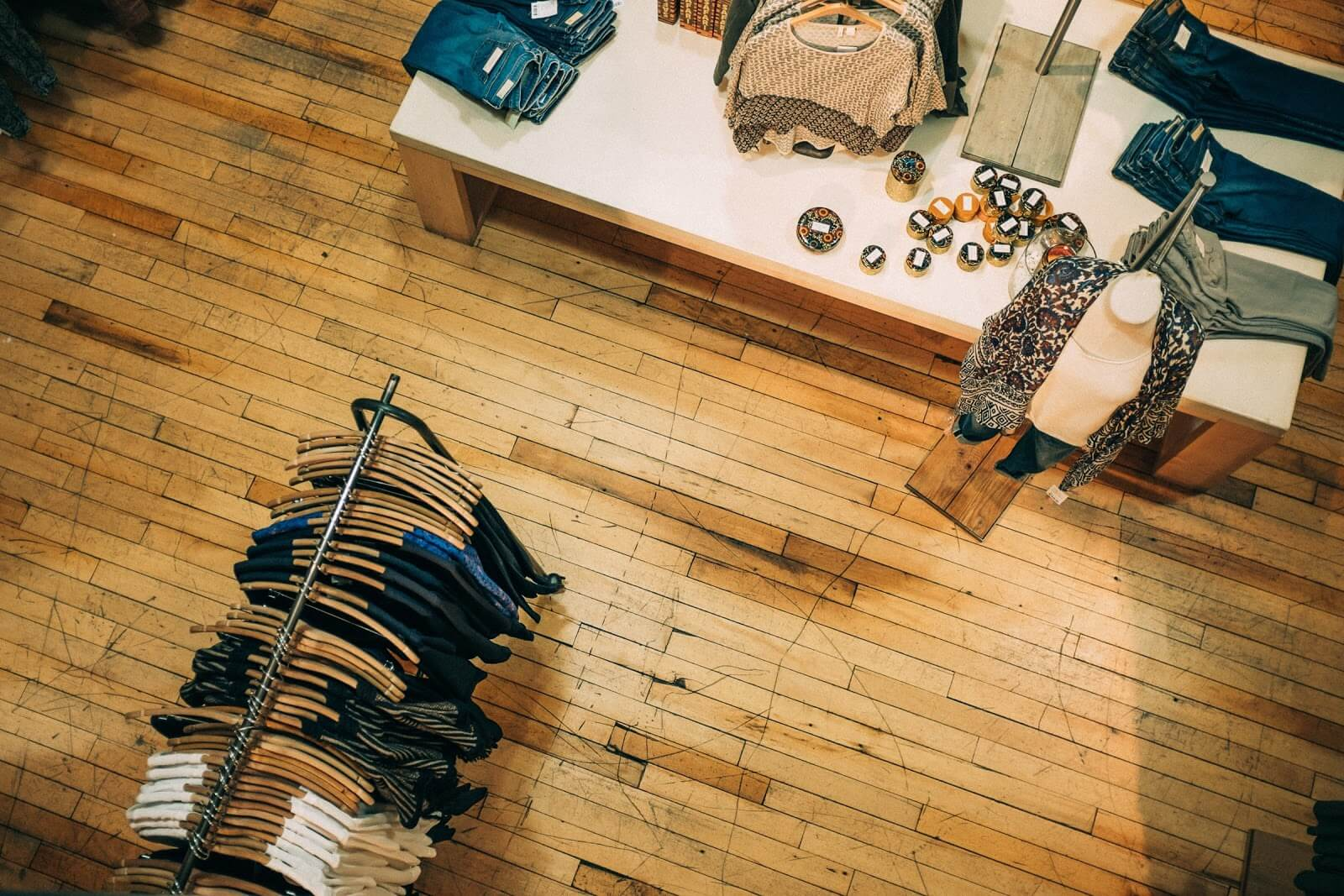 BOPIS in Retail: How to Create an In-Store Pickup Experience Rivaling the Big Brands